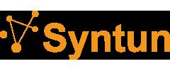 syntun logo