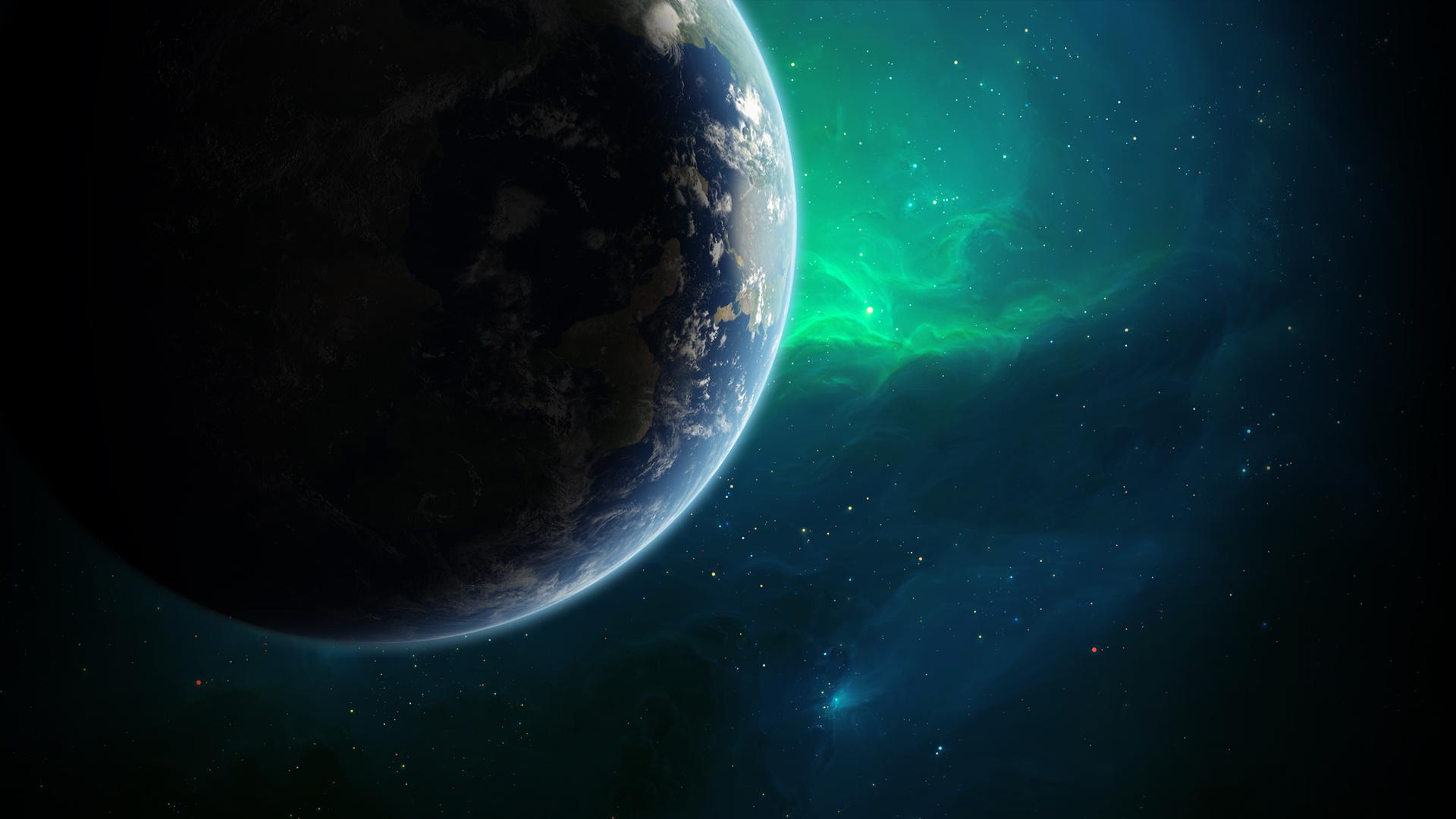 星图数据 大数据 syntun